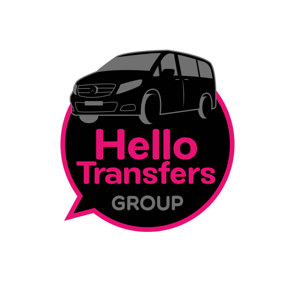 hello transfers logo